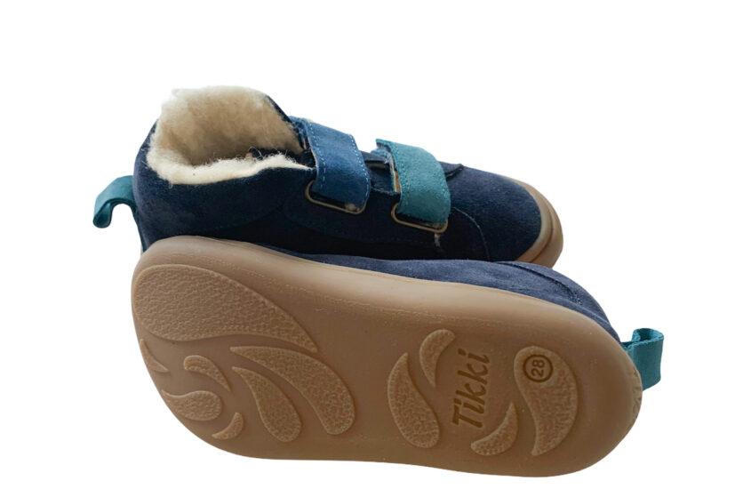 Tikki Shoes – Moon